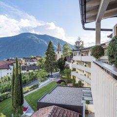 Отель Appartementhaus Residence Hirzer Тироло фото 5