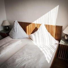 Отель Frankstays Германия, Франкфурт-на-Майне - отзывы, цены и фото номеров - забронировать отель Frankstays онлайн комната для гостей фото 5