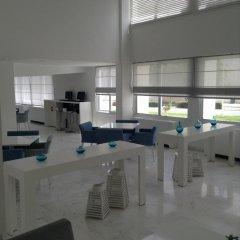 Отель Nissi Park Кипр, Айя-Напа - 3 отзыва об отеле, цены и фото номеров - забронировать отель Nissi Park онлайн детские мероприятия фото 2
