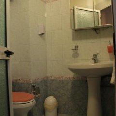 Hotel Lido 3* Стандартный номер с различными типами кроватей фото 14