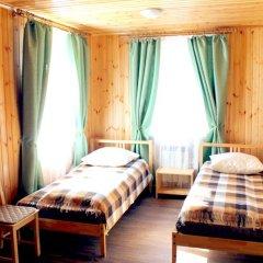 Гостиница Guest House Berezka в Тихвине отзывы, цены и фото номеров - забронировать гостиницу Guest House Berezka онлайн Тихвин детские мероприятия
