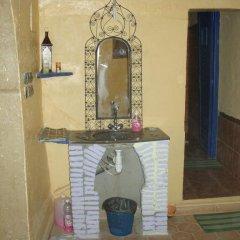 Отель Merzouga Camp Марокко, Мерзуга - отзывы, цены и фото номеров - забронировать отель Merzouga Camp онлайн спа