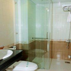 Cosy Hotel 3* Стандартный номер с различными типами кроватей фото 6