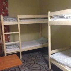 Гостиница Littlehotel Номер Эконом с различными типами кроватей