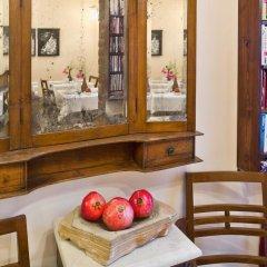 Отель Galatia Villas Греция, Остров Санторини - отзывы, цены и фото номеров - забронировать отель Galatia Villas онлайн развлечения