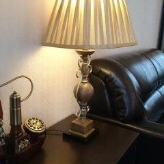 Гостиница Толедо Полулюкс с разными типами кроватей фото 6