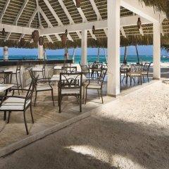 Отель The Level at Melia Caribe Tropical Доминикана, Пунта Кана - отзывы, цены и фото номеров - забронировать отель The Level at Melia Caribe Tropical онлайн помещение для мероприятий фото 2