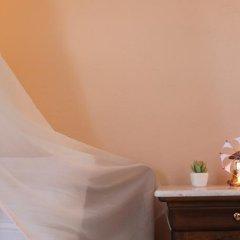 Отель Vrachia Studios & Apartments Греция, Остров Санторини - отзывы, цены и фото номеров - забронировать отель Vrachia Studios & Apartments онлайн спа