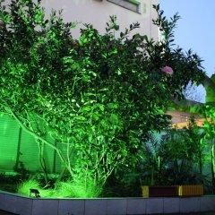 Гостиница Антади в Сочи 1 отзыв об отеле, цены и фото номеров - забронировать гостиницу Антади онлайн