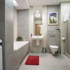Отель Apartamenty Comfort & Spa Stara Polana Апартаменты фото 21