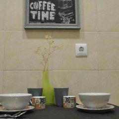Отель Local Amigo - Lisboa ванная фото 2
