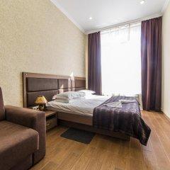 Гостиница Фандорин в Белгороде 14 отзывов об отеле, цены и фото номеров - забронировать гостиницу Фандорин онлайн Белгород комната для гостей