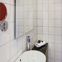 Richmond Hotel ванная