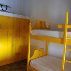 Отель Casa Monte dos Amigos детские мероприятия фото 2