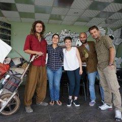 Van Backpackers Hostel Турция, Ван - отзывы, цены и фото номеров - забронировать отель Van Backpackers Hostel онлайн развлечения