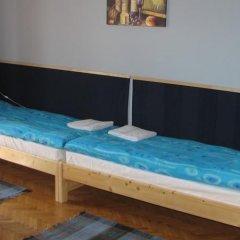 7x24 Central Hostel Будапешт бассейн фото 3