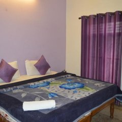 Soank Paradise Hotel in Rishikesh, India from 16$, photos, reviews - zenhotels.com guestroom photo 3