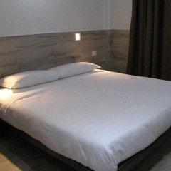 Отель Eurohotel комната для гостей фото 2