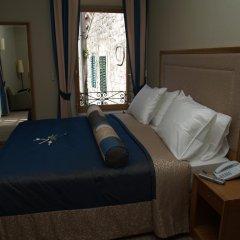 Hotel Vardar 4* Стандартный номер с различными типами кроватей фото 3