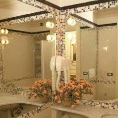 Champagne Palace Hotel 4* Стандартный номер с различными типами кроватей фото 6