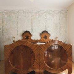 Отель Villa Bergmann Suites Meran 4* Полулюкс фото 10