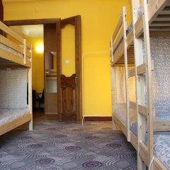 Гостиница Dostoyevsky Hostel в Барнауле отзывы, цены и фото номеров - забронировать гостиницу Dostoyevsky Hostel онлайн Барнаул сауна