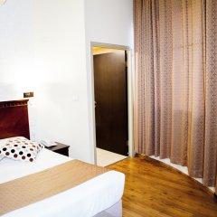 Отель Satori Haifa 3* Люкс фото 7