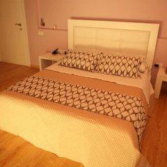 White City Hotel 3* Стандартный номер с двуспальной кроватью фото 24