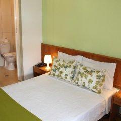 Hotel Poveira Стандартный номер с различными типами кроватей фото 16