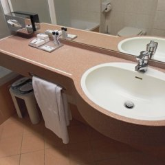 Hotel Du Lac et Bellevue 4* Стандартный номер с различными типами кроватей