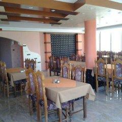 Отель Sunset Hotel Иордания, Вади-Муса - отзывы, цены и фото номеров - забронировать отель Sunset Hotel онлайн питание фото 2