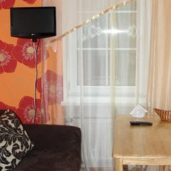 Гостевой Дом Альбертина комната для гостей фото 4