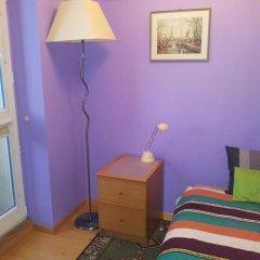 Апартаменты Dom & House - Apartments Monte Cassino City Center Сопот комната для гостей фото 5