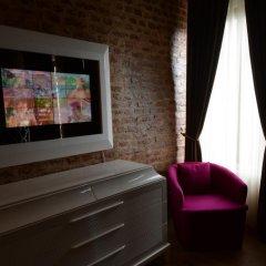 Nine Istanbul Hotel Турция, Стамбул - отзывы, цены и фото номеров - забронировать отель Nine Istanbul Hotel онлайн удобства в номере