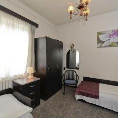 Budai Hotel 3* Стандартный номер с различными типами кроватей фото 2