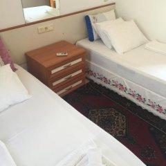 Отель Beydagi Konak 3* Стандартный номер с различными типами кроватей фото 6
