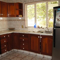Отель Hostal Pension Mina Мексика, Гвадалахара - отзывы, цены и фото номеров - забронировать отель Hostal Pension Mina онлайн в номере фото 2