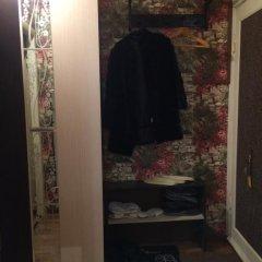 Гостиница Apt On Narodnogo Opolcheniya 165 интерьер отеля фото 2