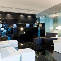 Отель SO VIENNA (ex. Sofitel Stephansdom) Вена интерьер отеля фото 3