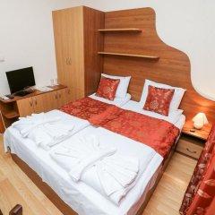 Отель Guest Rooms Vais 3* Стандартный номер фото 7