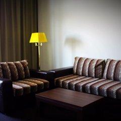 Гостиница Золотой Затон 4* Апартаменты с различными типами кроватей фото 11