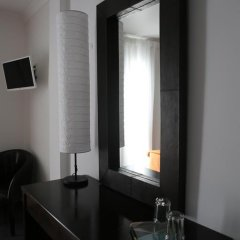 Отель Vila Cacela 3* Номер Эконом разные типы кроватей фото 4
