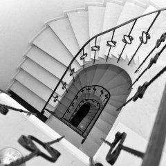 Отель Ичери Шехер Азербайджан, Баку - отзывы, цены и фото номеров - забронировать отель Ичери Шехер онлайн спортивное сооружение