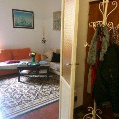 Отель Déco Guest House Италия, Палермо - отзывы, цены и фото номеров - забронировать отель Déco Guest House онлайн спа