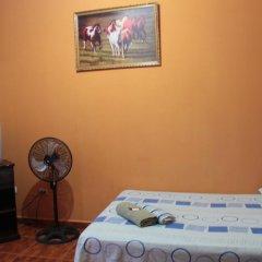 Hotel El Trapiche Грасьяс комната для гостей фото 4