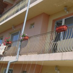 Отель Vlad Tanya Guest House спортивное сооружение