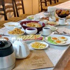 Отель Guest house Altay Кыргызстан, Каракол - отзывы, цены и фото номеров - забронировать отель Guest house Altay онлайн питание фото 3