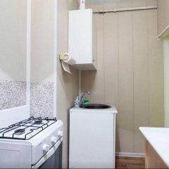 Dvorik Mini-Hotel Номер категории Эконом с различными типами кроватей фото 24