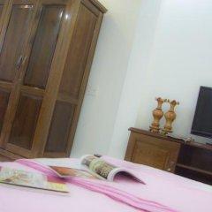 Апартаменты Timeless Apartment комната для гостей фото 5