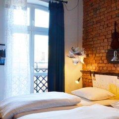 Отель Apartamenty City Rybaki Польша, Познань - отзывы, цены и фото номеров - забронировать отель Apartamenty City Rybaki онлайн комната для гостей фото 4